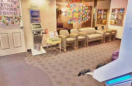 la-orthodontist-office-10