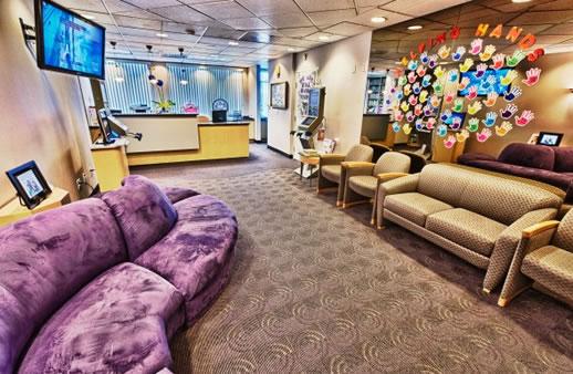 la-orthodontist-office-3