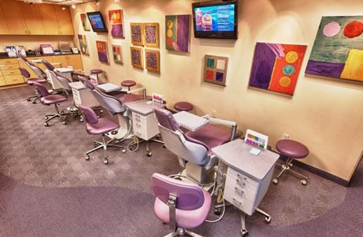 la-orthodontist-office-4